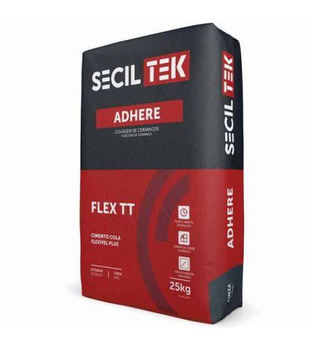 SECILTEK ADHERE FLEX TT C