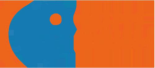 Logo Gessos Ibéricos